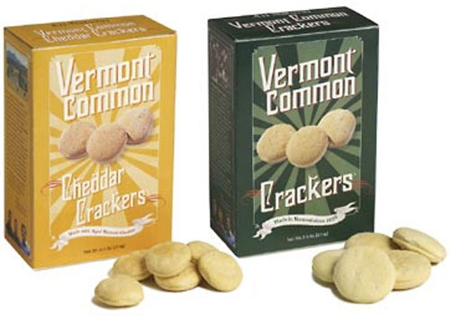 VT-Common-CrackersNEWlg-1