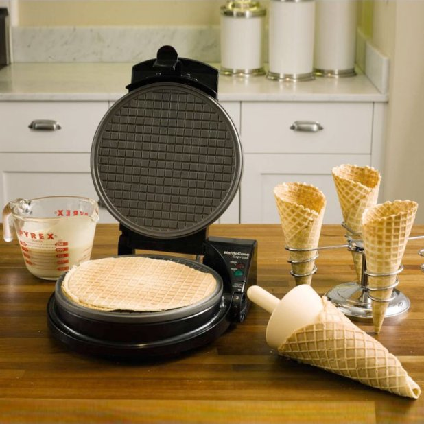 chefs-choice-waffle-cone-express-1