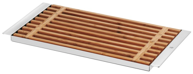 wmf-brotkasten-wood-breadbox