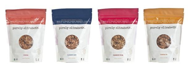 4-granola-bags-small