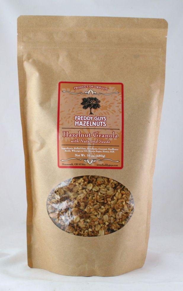 Freddy-Guys-hazelnuts-hazelnut-granola-with-nuts-and-seeds