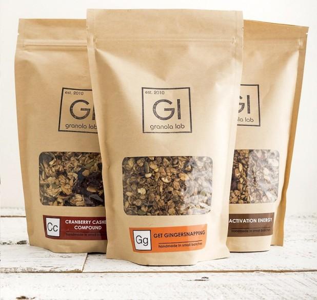 granola-lab_1