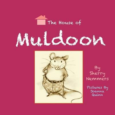 the-house-of-muldoon