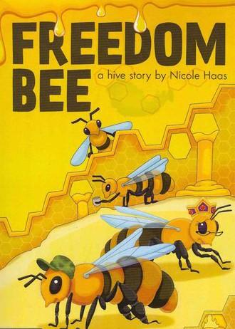 Freedom Bee