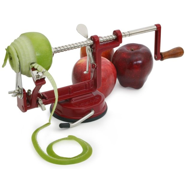Victorio Apple Peeler