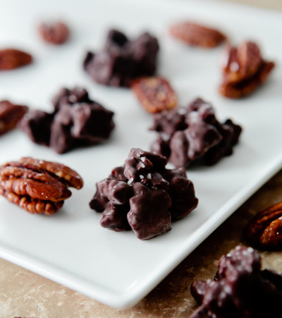 Maple_Pecan_Bites