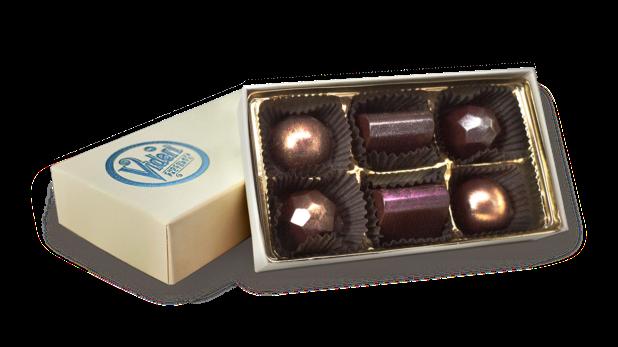confectionpack