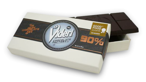 videri-90-percent