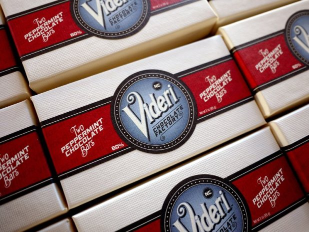 Videri_Peppermint_Chocolate_Bars
