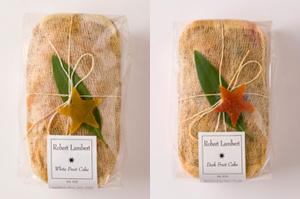 RL-Fruitcakes_20110319132142