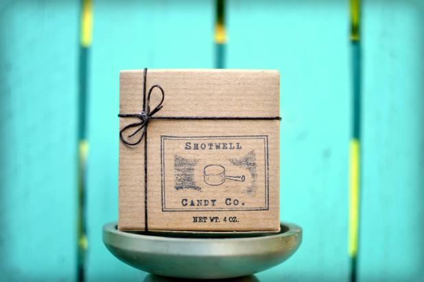 shotwell_caramels
