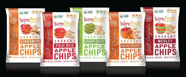Bare_Organic_Baked_Apple_Chips