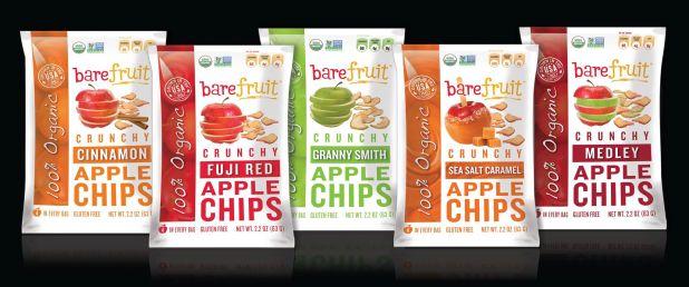 Bare_Organic_Baked_Apple_Chips