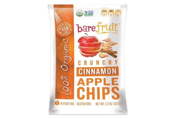 Bare_Fruit_Cinnamon_Apple_Chips