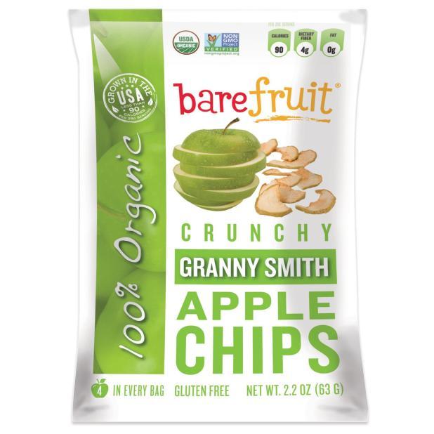 Bare_Granny_Smith_Apple_Chips