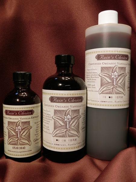 certified-organic-vanilla-extract