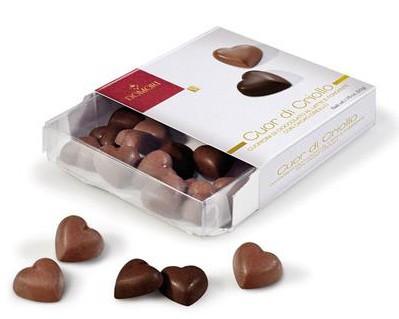 Domori_Criollo-Chocolate-Hearts_126x180