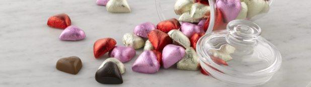 jar-chocolate-hearts