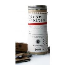 love-bites-bars