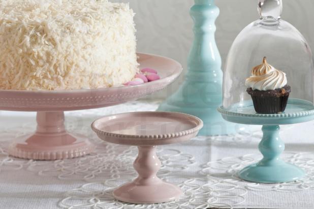 Rosanna_cake_cupcake_stands