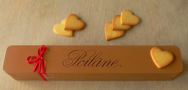 Poilane_Butter_Cookies
