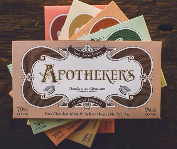 Apotheker's_Chocolate_Bars_Assorted