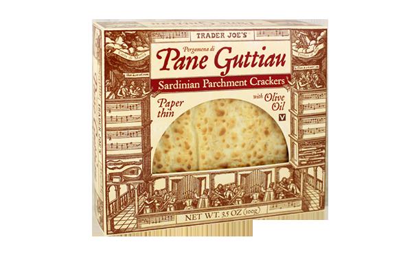 pane-guttiau-crackers-di-1