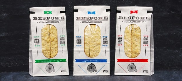 bespoke_provisions_crackers