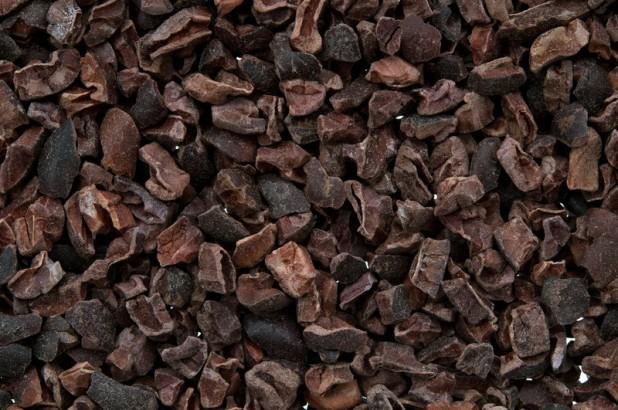 cacao_nibs