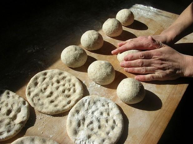 vermatzah_dough