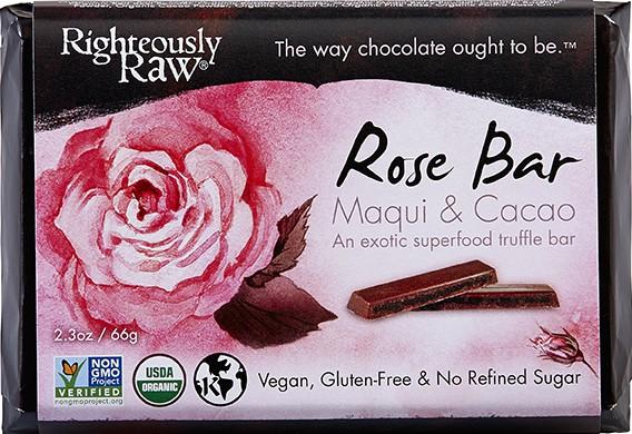 Rose-Bar