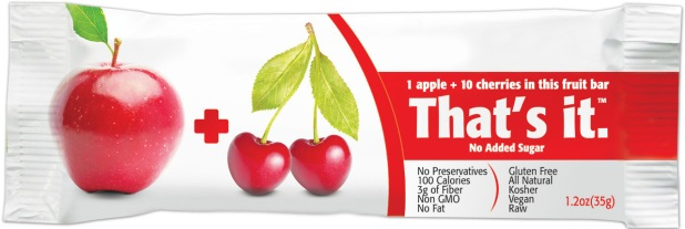 thats_it_fruit_bar_apple_cherries__54612.1404687026.1280.1280