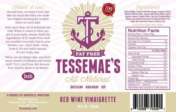Tessemae's_Red_Wine-Vinaigrette