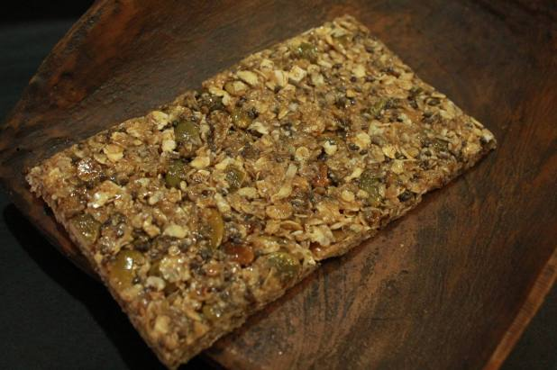 Nutty_Pirate_Granola_Bars