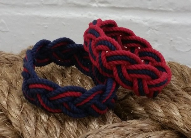Mystic_Knotwork_Matched_nautical_Bracelets