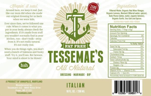 Tessemae's_Italian