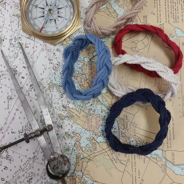 Mystic_Knotwork_Original_Nautical_Bracelet