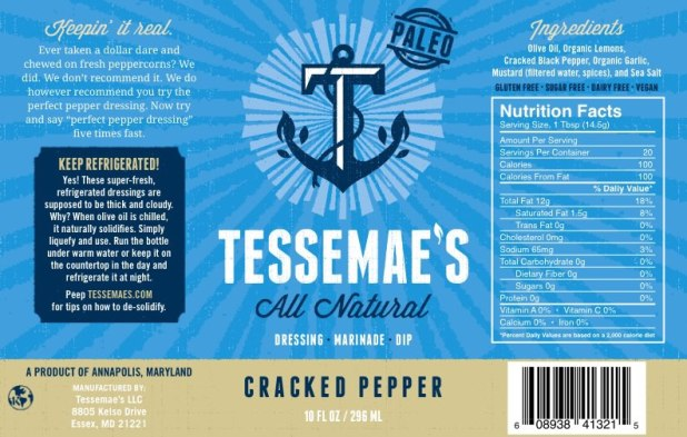 Tessemae's_Cracked_Pepper