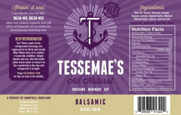 Tessemae's_Balsamic
