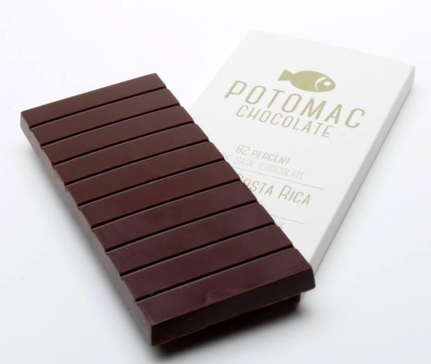 Potomac_Chocolate