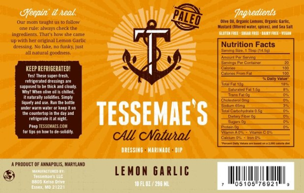 Tessemae's_Lemon_Garlic