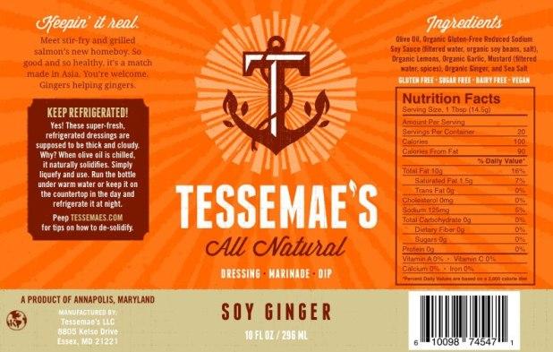 Tessemae's_Soy_Ginger