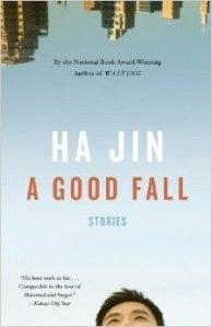 A_Good_Fall