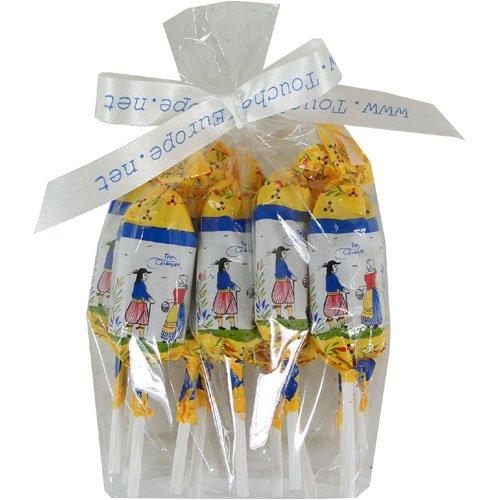 Barnier_Salted_Caramel_Lollipop
