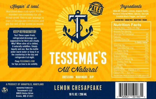 Tessemae's_Lemon_Chesapeake