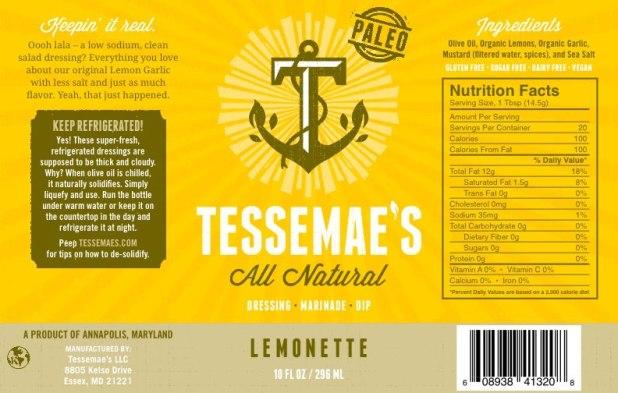 Tessemae's_Lemonette