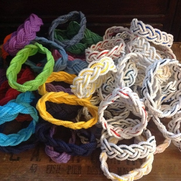 Mystic_Knotwork_Sailor_Bracelets
