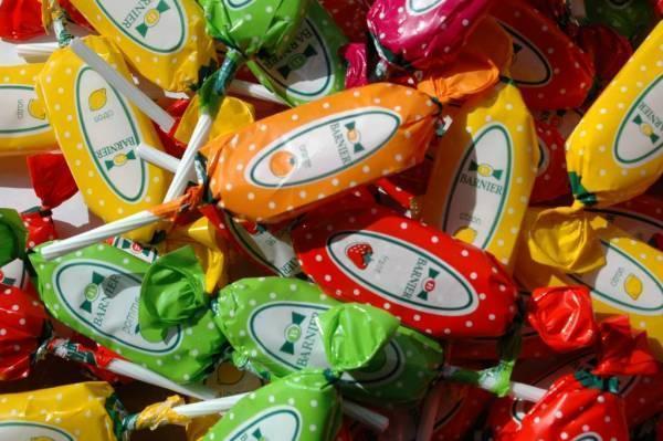 bonbons-barnier-saint-etienne-du-rouvray-1377363215