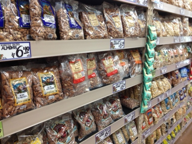 Trader_Joe's_Nuts