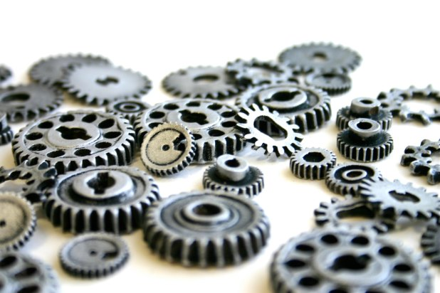 Chocolate_Gears